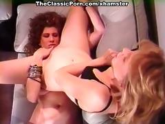 retro porn photos
