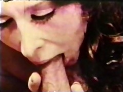 peepshow loops 418 1970s - scene 2