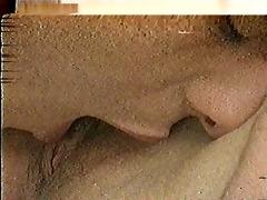 90s brazilian porn (1)