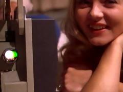 corporalist film 1747 teenager sex (1980)