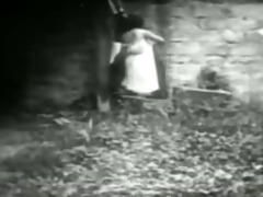 best of 20 s - old vintage video.
