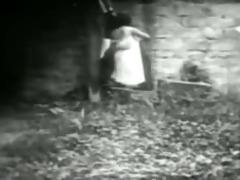 best of 20 s - old vintage video.