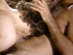 pornstars you should know: georgina spelvin