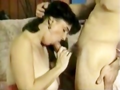 vintage milf room serviced