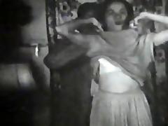 reel old timers 7 - part 2 - gentlemens movie