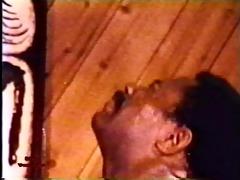 retro compilation of fuck scenes - blue vanities