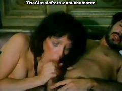 vintage flogging porn