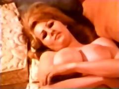 softcore nudes 558 1960s - scene 4