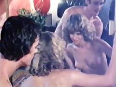 sexy clips 7 - renee lapaz