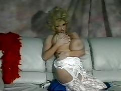 classic tits 18