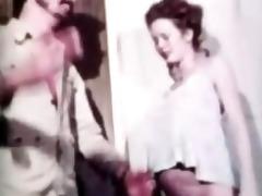 pregnant torture