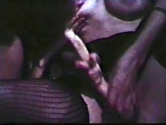 lesbo peepshow loops 560 70s and 80s - scene 2