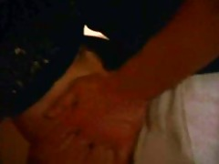 emmanuelle in space 1 - st contact - krista allen