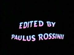 perverted stories the movie scene - scene 1