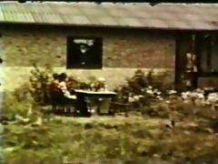 olde tyme hardcore #55