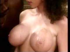 sarah louise young interracial