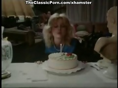 have a fun sex porn movie with nice-looking girls