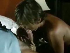 super sexy german power bitches