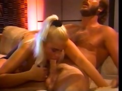 xxxtreme blowjobs getting the shaft - scene 14