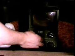 c-c vintage video lovers