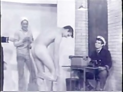 vintage gay sailor pleasure