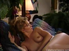 retro porn break in and fuck