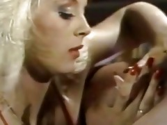 tiffany blake retro chick blowjob service