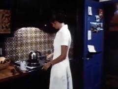 vintage lets talk sex 1 n15 - video sex archive