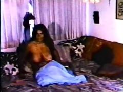 large tit marathon 130 1970s - scene 3