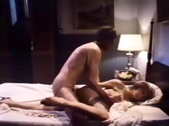 wonder milk sacks (1982) full vintage porn movie