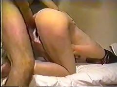 japan vintage amateur 645
