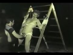 underground rare retro sadomasochism homo hardcore
