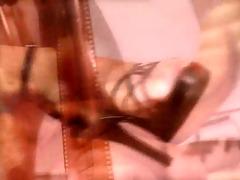 andrea dioguardi - fiore di carne (2002)