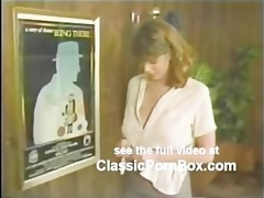 christy canyon casting bed