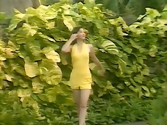mayumi yoshioka 3