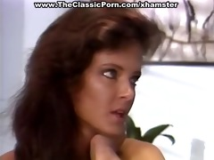 best scenes of lesbian agonorgasmos