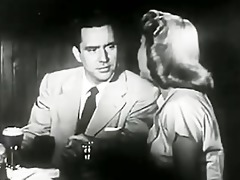dead on arrival [1950] full movie