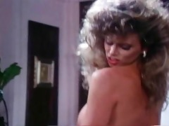 tracy adams &; eric edwards - vintage porn