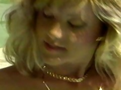 classic porn scene