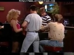 most good friends s02 - vintage bb gay porn