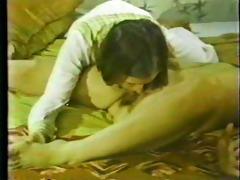 70s porn trailers