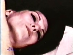 peepshow loops 120 1970s - scene 1
