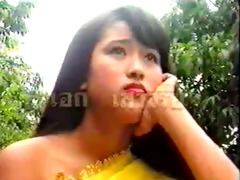thai vintage video xlx