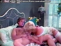 wicked role plays of hot trio