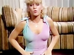 amber lynn and shone taylor classic