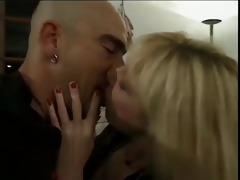 mature kink 2 (1999)