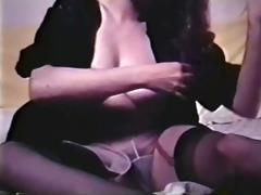 softcore nudes 593 1960s - scene 7