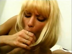 anita blonde &; anita black vs jake steed