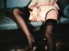 softcore nudes 528 1960s - scene 2