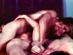 homo vintage sexy twinks sex